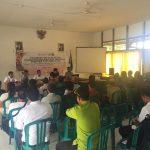 [Tahukah Kamu].  Kabupaten Sanggau, khususnya kecamatan Sekayam ditunjuk oleh Kementerian Pertanian RI yang be...